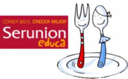 Serunion Logo