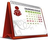 calendario_200x160