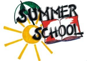 summer_school_300x212