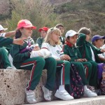 Visit to the Roman Theatre and the Alcazaba in Málaga 4