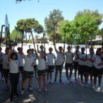 COACHES FROM CLUB HOCKEY BENALMADENA 4