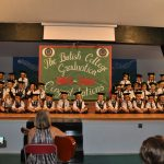 GRADUATION OF OUR RECEPTION PUPILS IN JUNE 2016 4