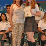 Graduation Year 13 - 14