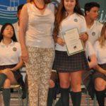 Graduation Year 13 - 7