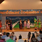 PRIMARY DRAMA CLUB STUDENTS - 1