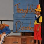 PRIMARY DRAMA CLUB STUDENTS - 4
