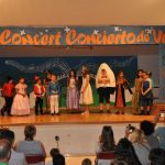 PRIMARY DRAMA CLUB STUDENTS - 5