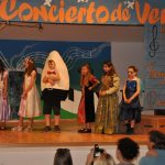 PRIMARY DRAMA CLUB STUDENTS - 6