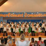 Summer Fair - Fin de Curso 2016 - 1
