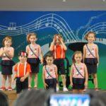 Summer Fair - Fin de Curso 2016 - 11