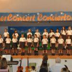 Summer Fair - Fin de Curso 2016 - 13