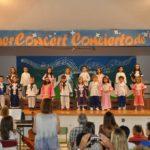 Summer Fair - Fin de Curso 2016 - 14