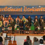 Summer Fair - Fin de Curso 2016 - 16
