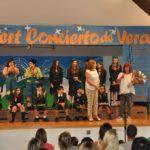 Summer Fair - Fin de Curso 2016 - 17