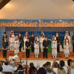 Summer Fair - Fin de Curso 2016 - 18