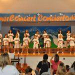 Summer Fair - Fin de Curso 2016 - 19