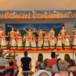 Summer Fair - Fin de Curso 2016 - 2