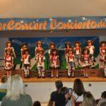 Summer Fair - Fin de Curso 2016 - 20
