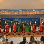 Summer Fair - Fin de Curso 2016 - 21