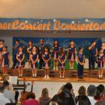 Summer Fair - Fin de Curso 2016 - 22