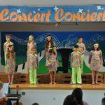 Summer Fair - Fin de Curso 2016 - 23