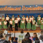 Summer Fair - Fin de Curso 2016 - 24