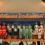 Summer Fair - Fin de Curso 2016 - 25