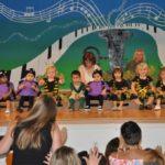 Summer Fair - Fin de Curso 2016 - 4