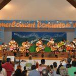 Summer Fair - Fin de Curso 2016 - 5