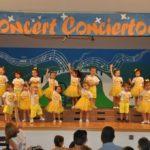 Summer Fair - Fin de Curso 2016 - 6
