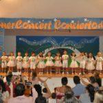 Summer Fair - Fin de Curso 2016 - 7
