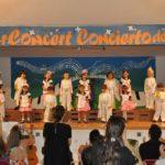 Summer Fair - Fin de Curso 2016 - 8
