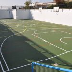 sports-areas-1