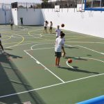 sports-areas-10