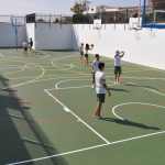 sports-areas-11