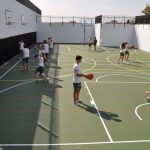 sports-areas-12