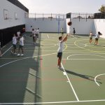 sports-areas-13