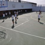 sports-areas-14