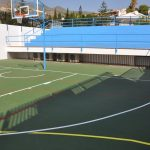 sports-areas-2