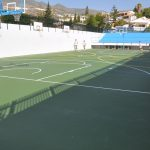 sports-areas-3