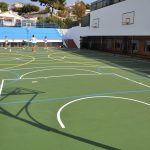 sports-areas-4