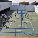 sports-areas-5