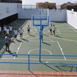 sports-areas-6