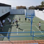 sports-areas-7