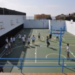 sports-areas-8