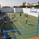 sports-areas-9
