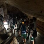 visit-to-the-caves-and-museum-in-nerja-1