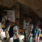 visit-to-the-caves-and-museum-in-nerja-2