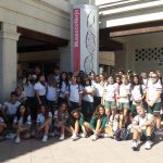visit-to-the-caves-and-museum-in-nerja-4