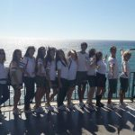 visit-to-the-caves-and-museum-in-nerja-5